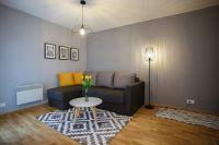 Casa-Di-Montagna-Apartmani-Zlatibor-001