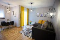 Casa-Di-Montagna-Apartmani-Zlatibor-003