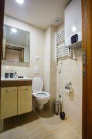 Casa-Di-Montagna-Apartmani-Zlatibor-008