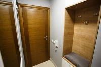 Casa-Di-Montagna-Apartmani-Zlatibor-012