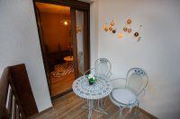 Casa-Di-Montagna-Apartmani-Zlatibor-025
